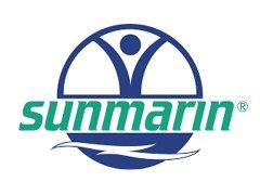Plavky SUNMARIN
