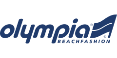 Plavky OLYMPIA