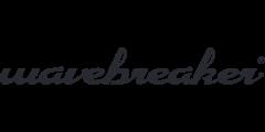 Plavky WAVEBREAKER